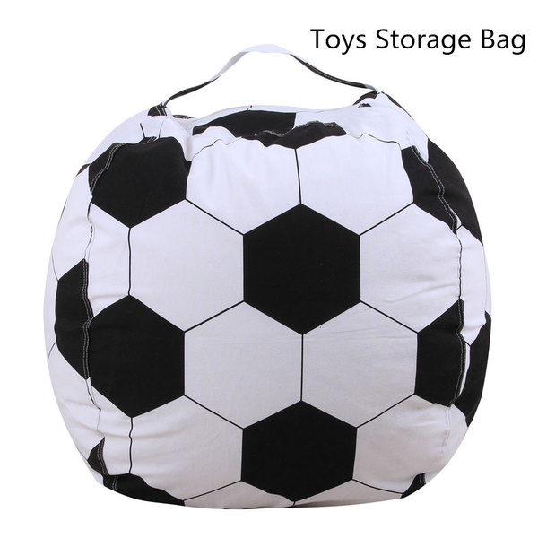 toystorage, beanbag, housekeeping, Animal