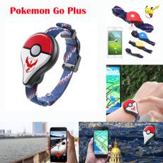 pokemongoplu, Wristbands, Jewelry, gamewristband