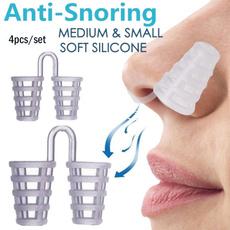 snorestopper, antisnoring, gadget, healthampbeauty
