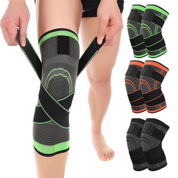 Sport, Sleeve, Sports & Outdoors, kneesupportbrace