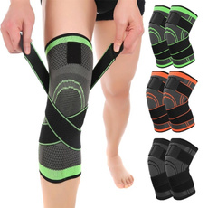 Sport, Sleeve, Sports & Outdoors, kneesupportbrace