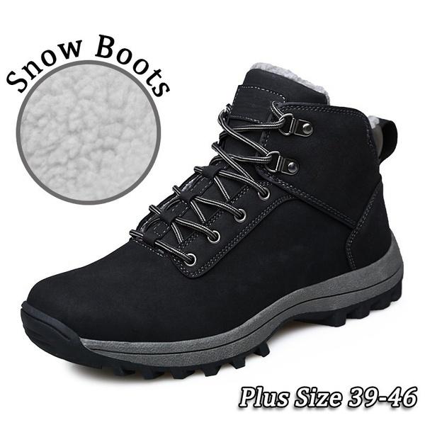 Mountain, Winter, Hiking, Waterproof