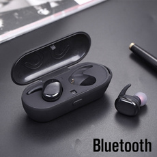 Box, Mini, Capacity, minibluetoothheadset