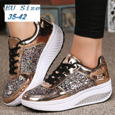 Sneakers, fitne, Womens Shoes, Fitness