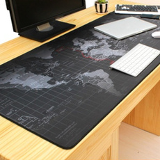 mousematpad, nonslipmousemat, worldmap, Classics