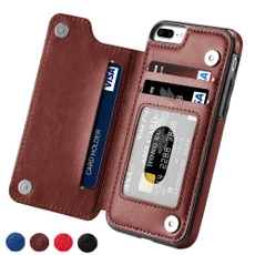 case, Leather Cases, Wallet, leather