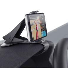 Smartphones, phone holder, Samsung, Cars