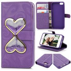 Heart, Heart Shape, Samsung, Glitter