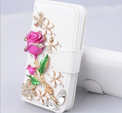 case, Bling, Jewelry, Phone