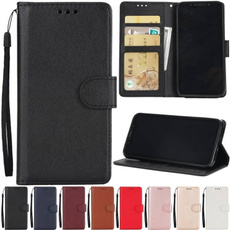 case, leather, Iphone 4, iphone 5