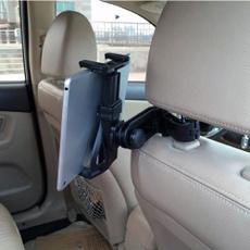 ipad, Tablets, headrest, Automotive