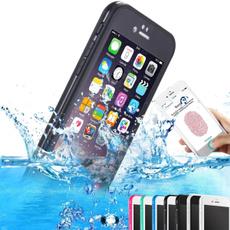 case, iphone10case, iphonexwaterproofcase, iphonex