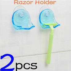 shavingrazor, Razor, Bathroom, Plastic