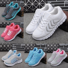 Sneakers, Fashion, Sports & Outdoors, shoes fashion