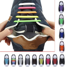 shoesboot, Sneakers, Elastic, Sports & Outdoors