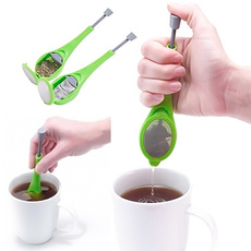 portable, Herb, gadget, teainfuser