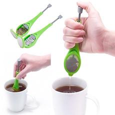 portable, Herb, gadget, teainfuser