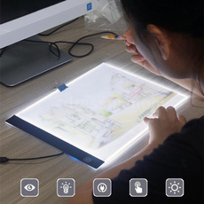 ledwritingboard, led, Tablets, leddrawingboard