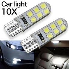 car led lights, lights, car light, carkit