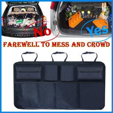 Storage, Bags, carstuff, Auto Accessories