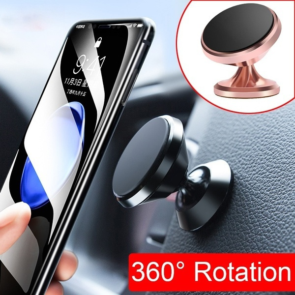 Cell Phone Accessories, Phone, Mobile, Cars