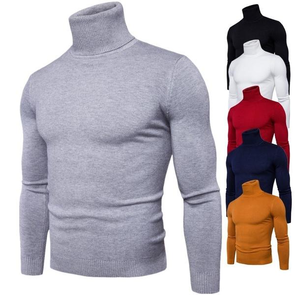 Fashion, Winter, Sleeve, sweater coat