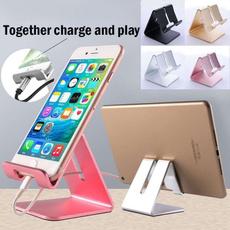 ipad, lazyholder, Aluminum, Tablets