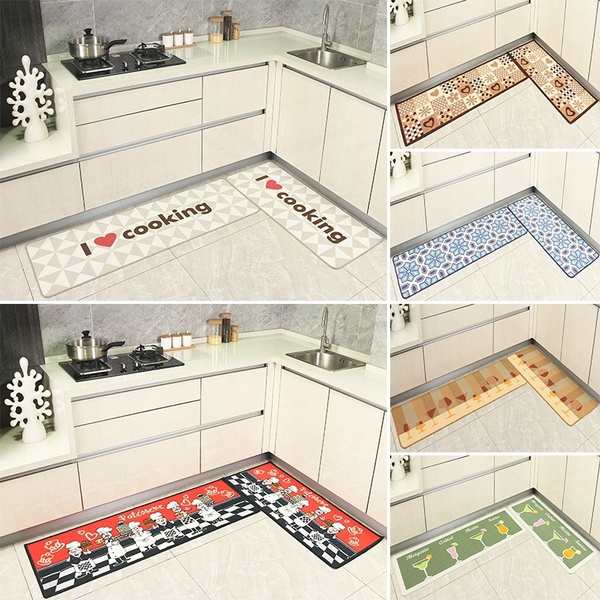 Kitchen & Dining, Door, Carpet, Modern