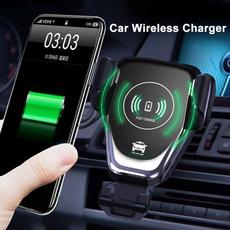 cellphone, Iphone 4, Samsung, Cars