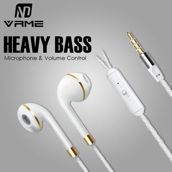 ipad, Headset, Microphone, Earphone