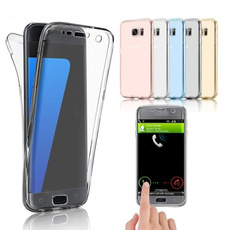 case, Cases & Covers, Samsung, samsunggalaxys6