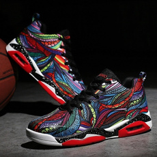 basketball shoes for men, Sneakers, Basketball, Cushions