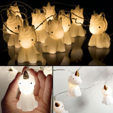 cute, led, Battery, Indoor