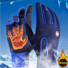 Touch Screen, Sport, Waterproof, cyclingglove