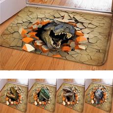 bestcarpet, Door, Decoración de hogar, doormat