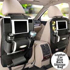 ipad, Mini, cartravelaccessorie, leather