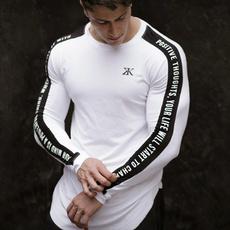menlongsleevesshirt, menlongsleevestop, Shirt, Sleeve