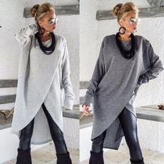 blouse, Cotton, Fashion, Tops & Blouses
