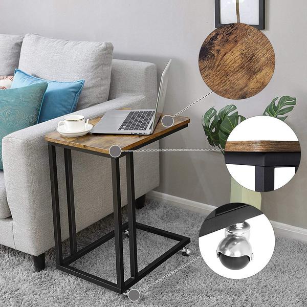 Home & Kitchen, living room, Garden, sidetable