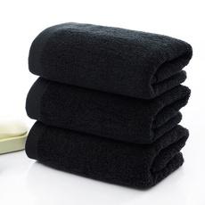 housewares, Hotel, Towels, sportstowel