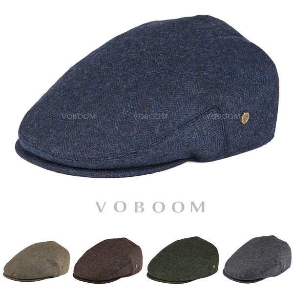 herringboneivycap, Fashion, Winter, woolcap