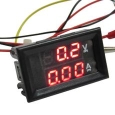usbcurrentvoltagemeter, voltagemeter, measurementanalysisinstrument, usbchargerdoctor