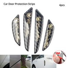 case, Car Sticker, Fiber, cardoorstripe