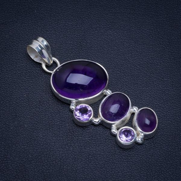 Sterling, Fashion, Jewelry, Handmade