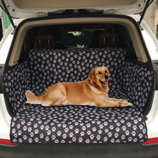 waterproofdogmat, carseatcover, dogcarmat, carseatsaccessorie