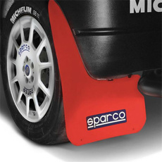 Sports & Recreation, Auto Accessories, Red