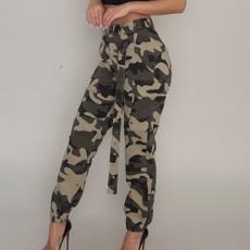 trousers, Combat, pantsforwomen, Army
