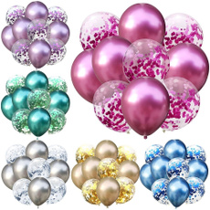 goldballoon, wineballoon, Jewelry, gold
