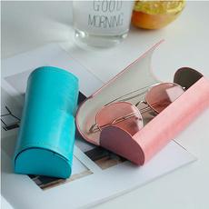 case, sunglassesbag, Fashion, Waterproof