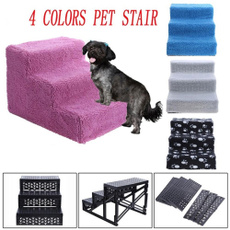 catladder, catstair, Pets, Pet Products